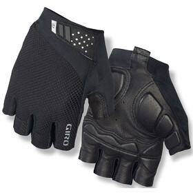 Giro Monaco II Gel Bike Gloves Men black
